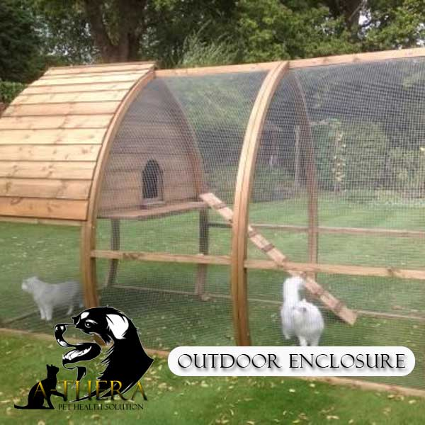 outdoor-enclosure